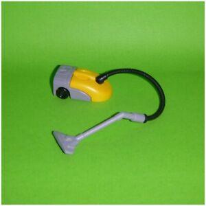Playmobil-Staubsauger-gelb-grau-aus-Hauswirtschaftsraum-3206