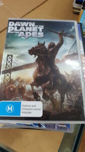 Planet-Of-The-Apes-dawn-Of-The-Planet-Of-The-Apes-DVD