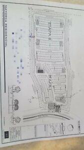 Terreno en venta en Mayorca Residencial frente area verde