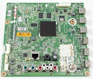 EBT65053201 Main Video Input Board for LG TV Models