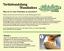 Dicton Mural fou sont vie Mark Twain Citation Autocollant Sticker 3