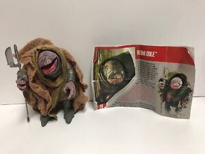 Star-Wars-Hermi-Odle-Figure-30th-Anniversary-Loose