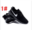 FASHION-Men-SHOES-LADIES-PUMPS-TRAINERS-LACE-UP-MESH-SPORTS-RUNNING-CASUAL-ssd thumbnail 17