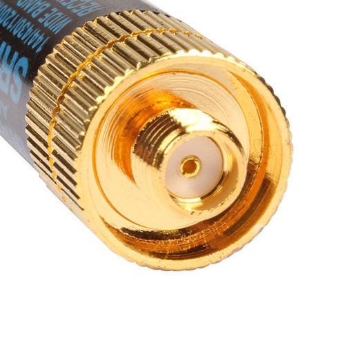 1 PCS SRH805S SMA-F Female Dual Band Antenna Baofeng GT-3 UV-5R BF-888s Radio