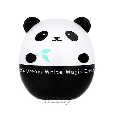 [TONY MOLY] Panda's Dream White Magic Cream 50g Rinishop