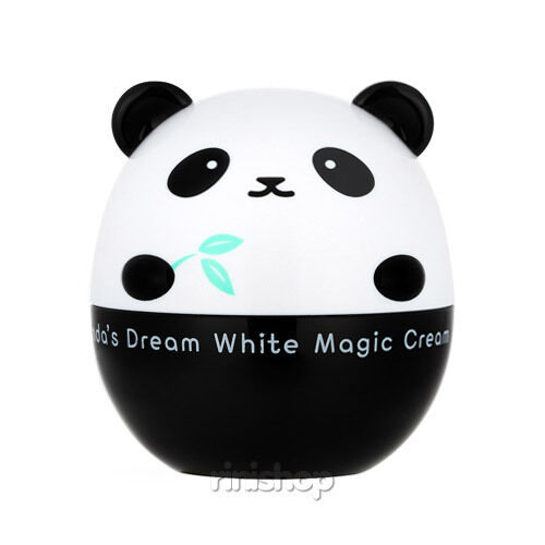 [TONY MOLY] Panda's Dream White Magic Cream 50g Rinishop