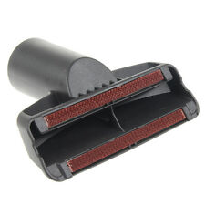 Miele Replacement Vacuum Cleaner Upholstery AP Floor Tool Brush 35mm fits Most