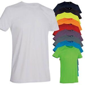 Fotl T-Shirt Sportiva Uomo