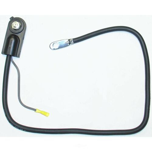 Battery Cable Standard A30-4D