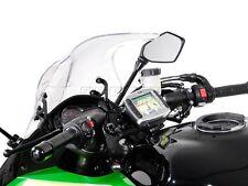 Kawasaki Z 1000 SX año 13-Quick soporte TomTom Rider Urban Rider Rider v4 v5 400