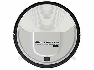 Rowenta-Smart-Force-Essential-Aqua-RR6976-Robot-Vacuum-Cleaner-2-en1-Aspira