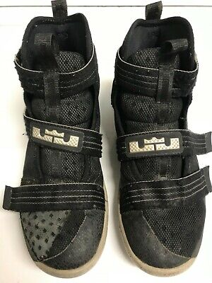 2016 Nike Lebron Soldier 10 Youth