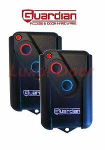 garage buy limited boss goor products t or mhz grande remote duplicator nz door opener guardian g