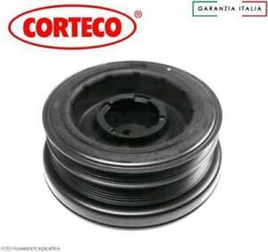 Kamoka idraulica FILTRO FILTRO CAMBIO AUTOMATICO FILTRO DELL/'OLIO INGRANAGGI 2729572