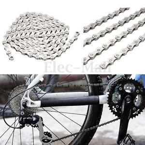 Durable-10-Speed-Bicycle-Chain-MTB-Mountain-Bike-Road-Bike-Hybrid-Anti-rust