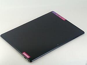 """LENOVO M10 TAB (TB-X605F) 32GB - VERY GOOD - 10.1"""" TABLET - BLACK - WIFI"""