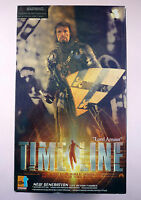 "Lord Arnaut 12"" Action Figure - Dragon Models - timeline Movie"