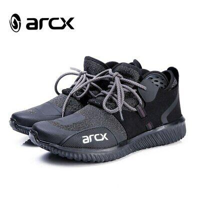 Best Shoes Hikaku