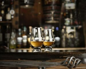 The-Glencairn-Crystal-Whisky-Glass-Twin-Glass-Pack