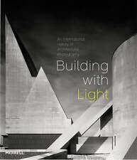 Building with Light: An International History of Architectural Photography, Elwa