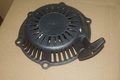 Recoil Starter Pull Start Assembly for Mountfield Stiga GGP SP554 Lawnmower new