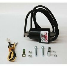 Wat Yong 12 VOLT Ignition Coil with Dual Wire Output NEW Yamaha See Fitment