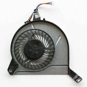 New CPU Fan for HP Pavilion 15-p283nr 15-p173ng 15-p390nr 15-p202ng Laptop