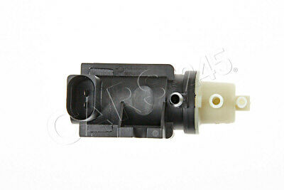 Turbo Pressure Solenoid Valve N75 FOR VOLVO V50 05-/>11 1.6 Diesel 545 D4164T
