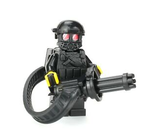 Custom-Heavy-Gunner-minigun-soldier-SKU69-made-with-real-LEGO-minifigure