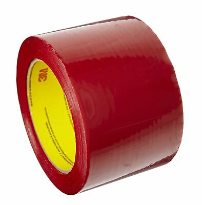 Seam Tape White X 3m