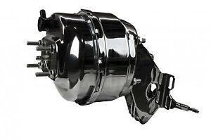 Challenger Cuda Charger REMAN OEM Brake Master Cylinder Dodge Plymouth MOPAR