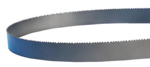 """13/' X 1/"""" X .035/"""" Lenox RX Bi-Metal Bandsaw Blade"""