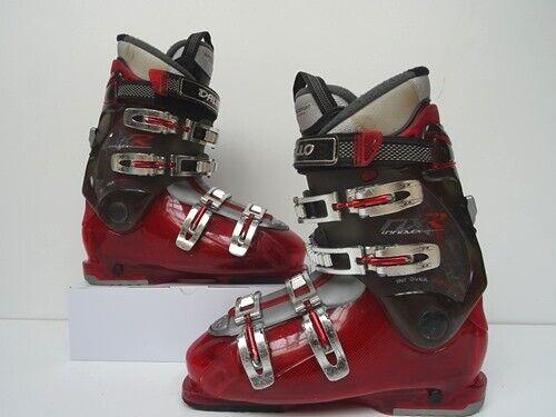 Skischuh Skistiefel Dalbello NXR Innovex, Gr. 37   24.0 (ee-760)