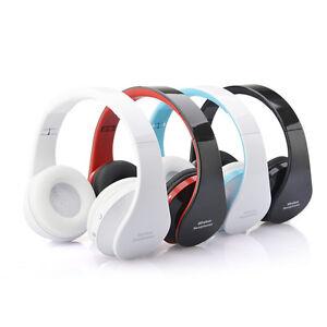 drahtlos headset bluetooth faltbar headset stereo. Black Bedroom Furniture Sets. Home Design Ideas