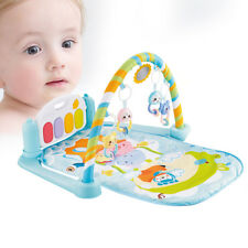 2efcb6df0 Baby Einstein 3-in-1 Jumper and Activity Mat Colors of The Ocean ...
