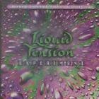 Liquid Tension Experiment by Liquid Tension Experiment (CD, Mar-1998, Magna Carta)