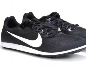 c7a4a3644bbc4 Image is loading Nike-Zoom-Rival-D-10-running-track-spikes-