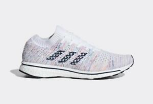 super popular 5c442 a8095 1811-adidas-ADIZERO-PRIME-LTD-Men-039-s-