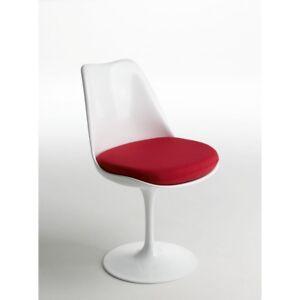 Das Bild Wird Geladen Chair Sedia Tulip Eero Saarinen Chaise