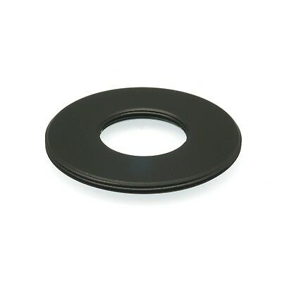 Gadget Place 37mm to 58mm Adapter Ring