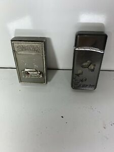 Set-Of-2-Vintage-Lighters