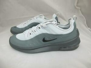 size 40 0e7f0 977f1 Image is loading NEW-MEN-039-S-NIKE-AIR-MAX-AXIS-