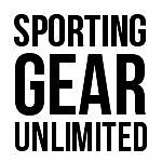 Sporting Gear Unlimited