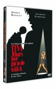 Tina-what-s-love-got-to-do-with-it-DVD