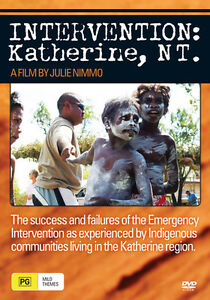 New-DVD-INTERVENTION-Katherine-N-T