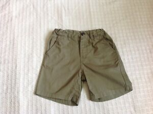 Ben-Sherman-Boys-Shorts-7-8-Years
