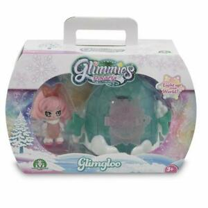 Glimmies-Polaris-Glimgloo-Angelika-Brand-New