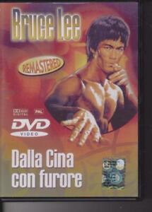 DVD-DALLA-CINA-CON-FURORE-LO-WEI
