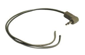 3 5mm Mono Jack Wiring | Wiring Diagram  Mm Mono Jack Wiring Diagram on rca jack diagram, 5mm mono plug wiring diagram, 3.5mm mono plug, jack 3 5mm input diagram, rca cable wiring diagram, 3.5mm mono mic, 3 5 mm jack diagram, stereo to mono adapter diagram, mono to stereo wiring diagram,