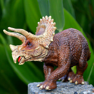 Triceratops-Toy-Dinosaur-Figure-Educational-Collectible-Christmas-Gift-for-Kids